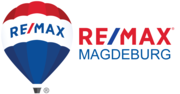 RE/MAX Immobiliencenter Magdeburg,Magdeburg