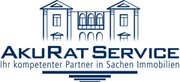 AkuRat Service Real Estate e.K.,Herrsching